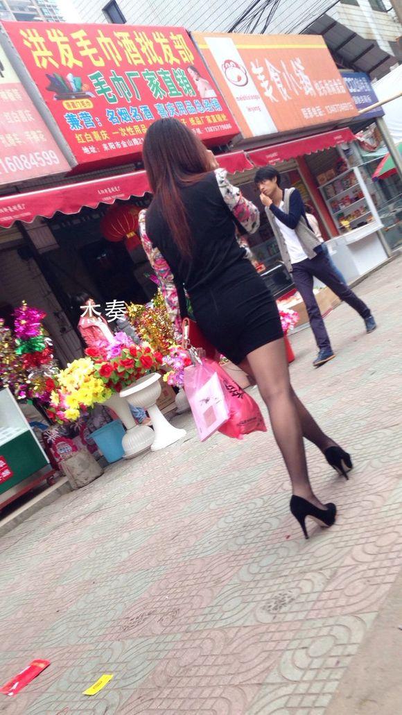 熟女吧视频_视频区亚洲av自拍偷拍欧美av成人卡通熟女人妻丝袜制服经典三级sm另类