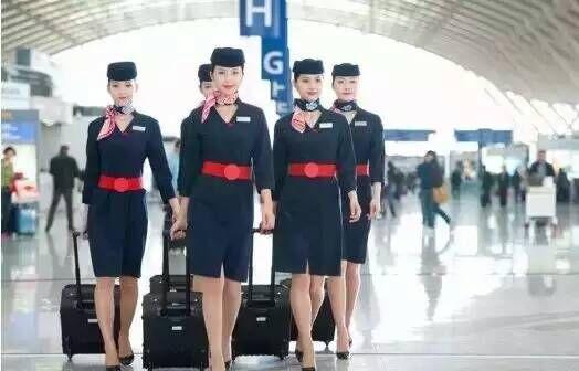 空姐系列 在线看