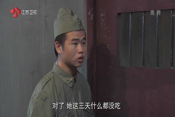 梁海棠被绑架视频