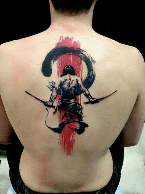 纹身可以纹在脖子上吗 在社会丄纹身有啥规矩嘛图片