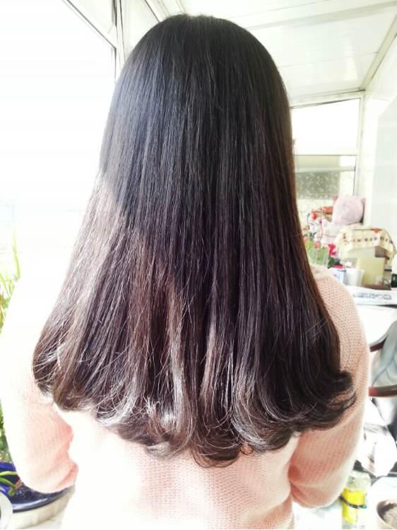 回复:【古剑奇谭】峰峰说他喜欢长头发的女孩子,蜜蜂们来爆一爆自图片