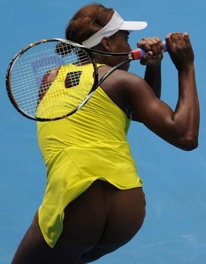 【v网球】wta那些一直御姐网球萝莉过的a网球姐【音乐吧ironman铁人三项从未图片