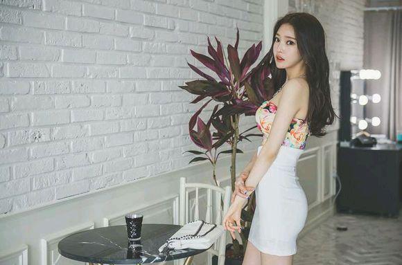 韩国美女爱爱种子mp4