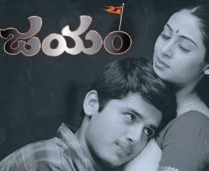 女人变蛇的印度电影