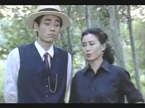 【forever╊ai宝】绝密203又名:石门情报站