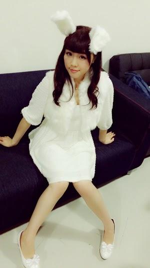 2014 年8月g +_石田安奈吧_百度贴吧