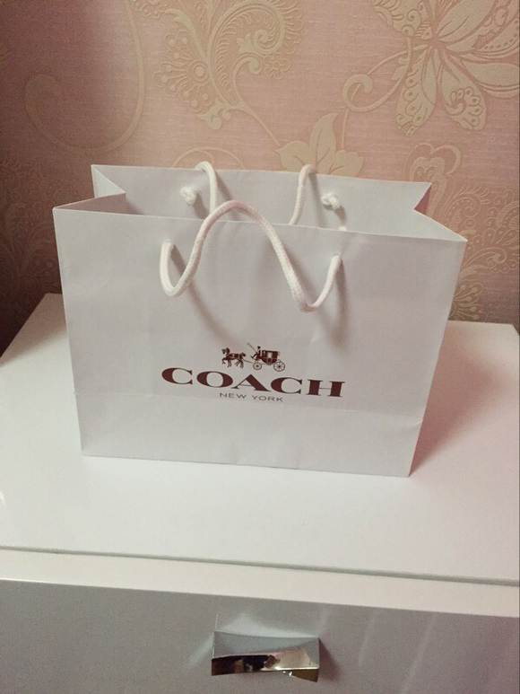 coach pocketbook outlet  coach outlet