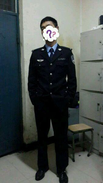 河南司法警官职业学院.