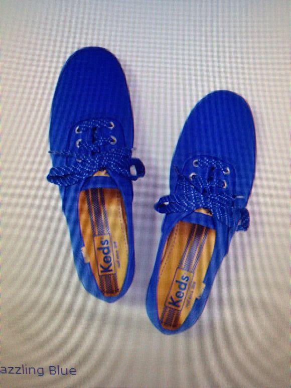 回复:『swiftie』霉霉代言的keds帆布鞋_泰勒·吧