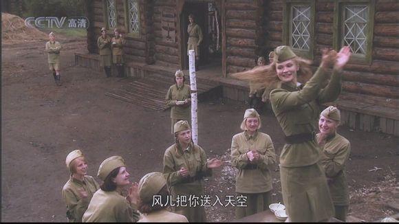 苏联二战电影magnet