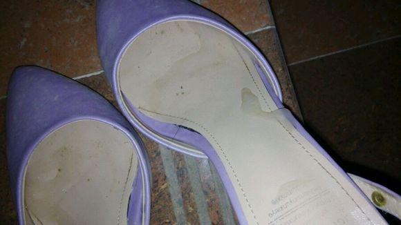 扫楼偷鞋吧, 扫楼 偷射袜子图片