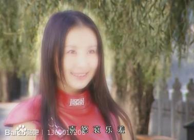 【舒香门第】傻妞/九号 表情 收集 汇总图片