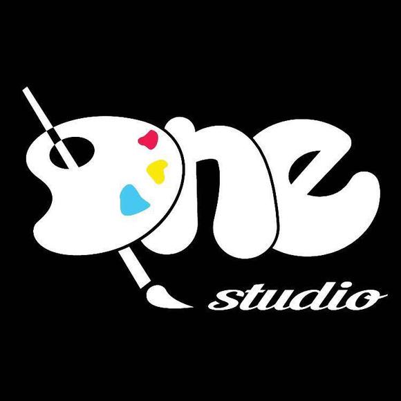北京one studio diy自助画室 欢迎爱画画的朋友图片