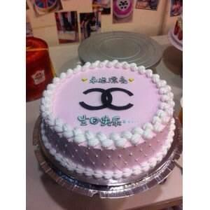 今天十八岁生日,愿哥哥保佑我的愿望图片