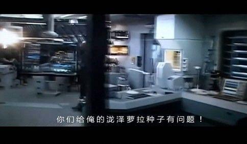 泷泽萝拉HD magnet