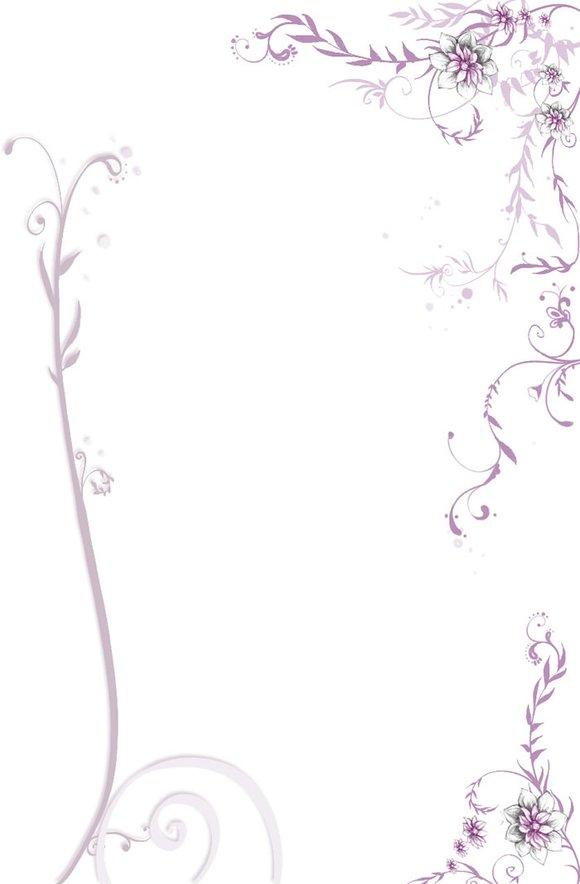 ppt 背景 背景图片 壁纸 边框 模板 设计 相框 580_884 竖版 竖屏图片