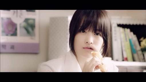 红字韩国电影511