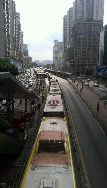 镣铐女自�_回复:巴士中国,展全国各地公交风采