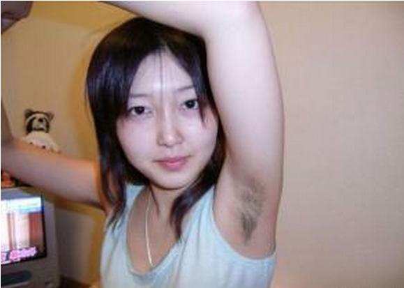 减龄发型适合40岁女人