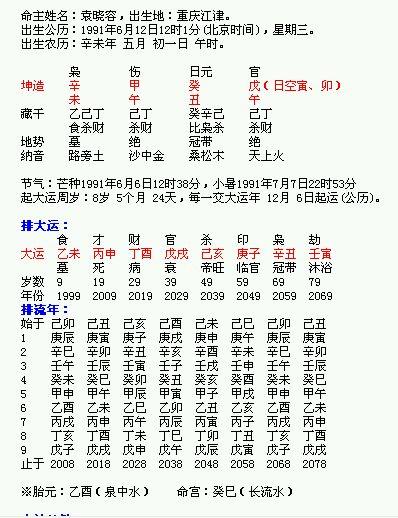 名字算命�_回复:【易经研究 算命 合婚 免费起名字】