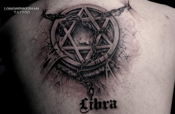 哥特纹身花体字体展示分享图片v纹身溢流阀图片