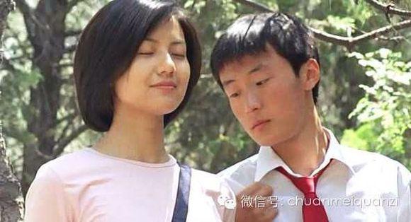 中国禁止外国电影视频