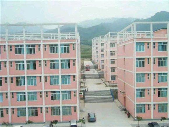 西安高科职业技术学院正在招生,想咨询的加vx:1333541