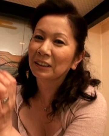 快播观看操岳母两洞电影_岩崎千鹤 动画我和丈母娘的一段情裸体白胖美女b.