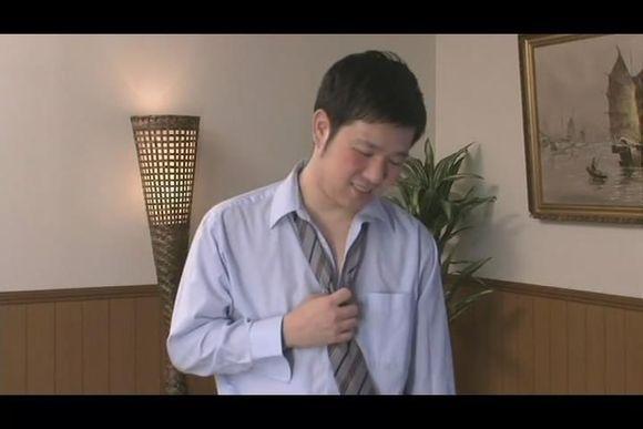 原纱央莉原�9f�x�_star-214 芸能人 原纱央莉 【作品介绍】