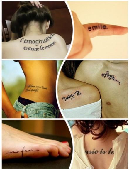 幼交小处女_处女座纹身小图案分享展示