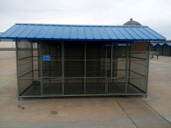 装玉米棒1万斤,防鼠防雨彩钢瓦顶联系电话15242980095图片