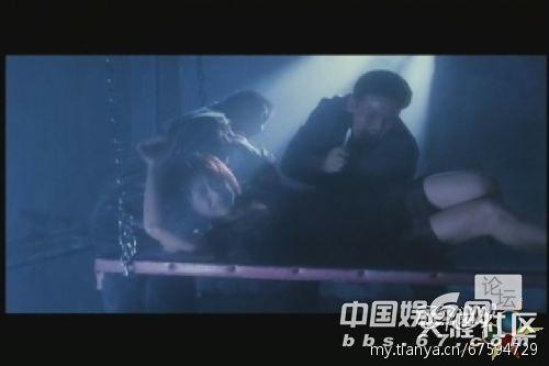 强奸终极篇:最后羔羊    导 演: 王晶 演 员: 张家辉 朱茵 关秀媚