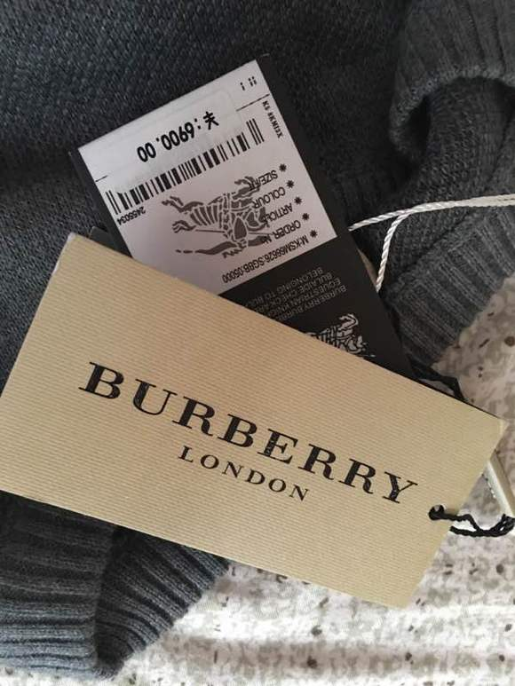 london burberry outlet  outletburberry