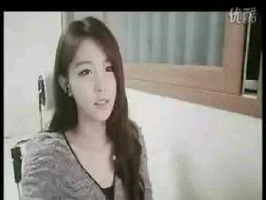 朴妮唛视频露扎链接