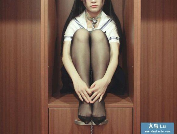 团子系列女主角