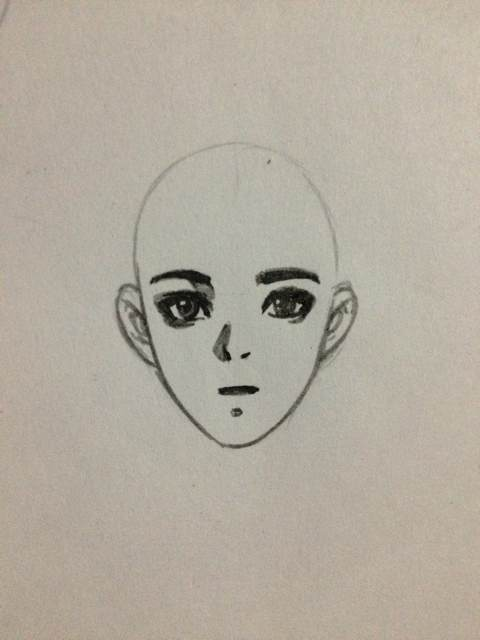 正面跑步漫画人物图集 三国漫画人物 q版漫画人物简笔画