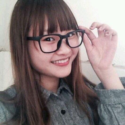回复:分享贴【转】教你如何剪韩式空气薄刘海图片