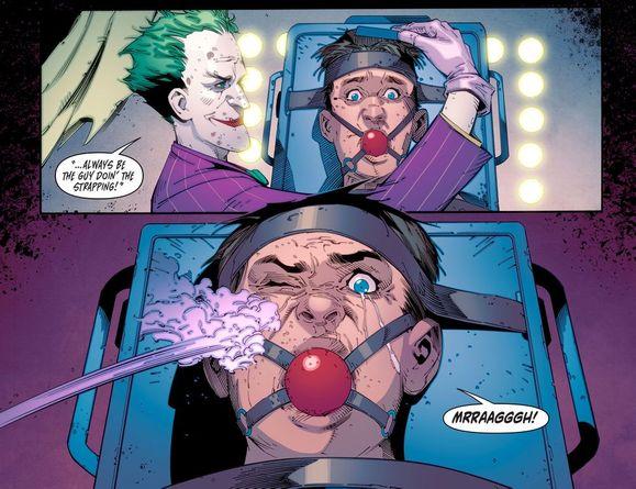 你们被电池扼住咽喉的样子,总是那么相似图片