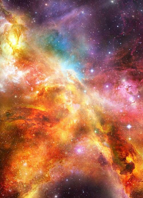 星空瓶教程视频_背景 壁纸 皮肤 星空 宇宙 桌面 500_695 竖版 竖屏 手机