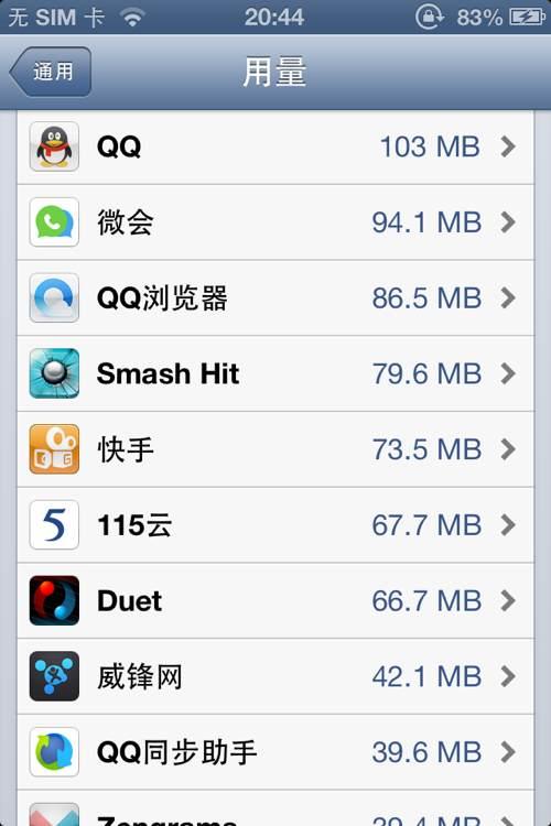 4sa1387固件下载_【图片】自动下载的ios固件怎么删除?【iphone4s吧】