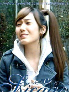 少女时代开创韩国女团卖肉风