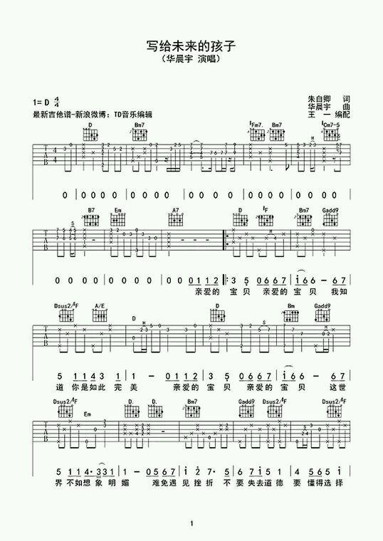 描述:所属专辑:异类 艺人:华晨宇 作词:代岳东 作曲:mike chan图片