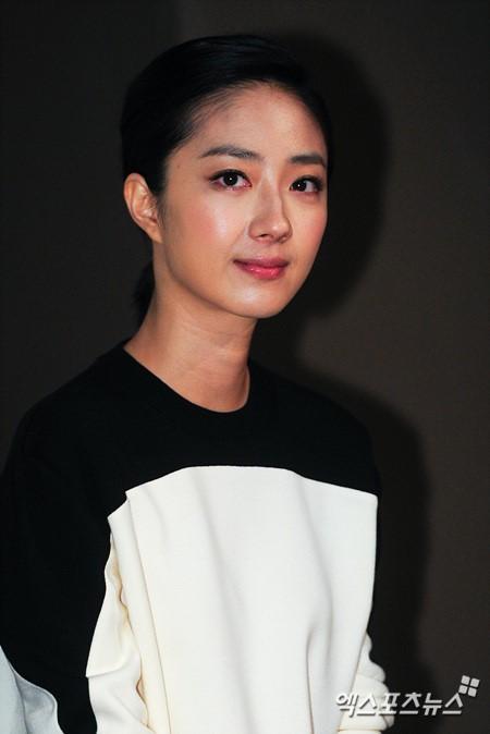 yrh014演员