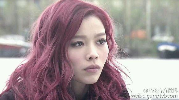 龙珠梦楠20分钟视频