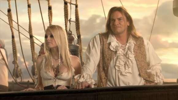 加勒比女海盗3先锋资源