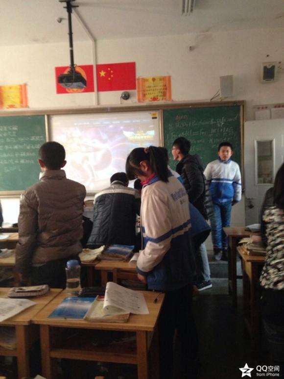 回复:『女生』【搬砖】中国各地校服集锦有你爱的嘛?图片