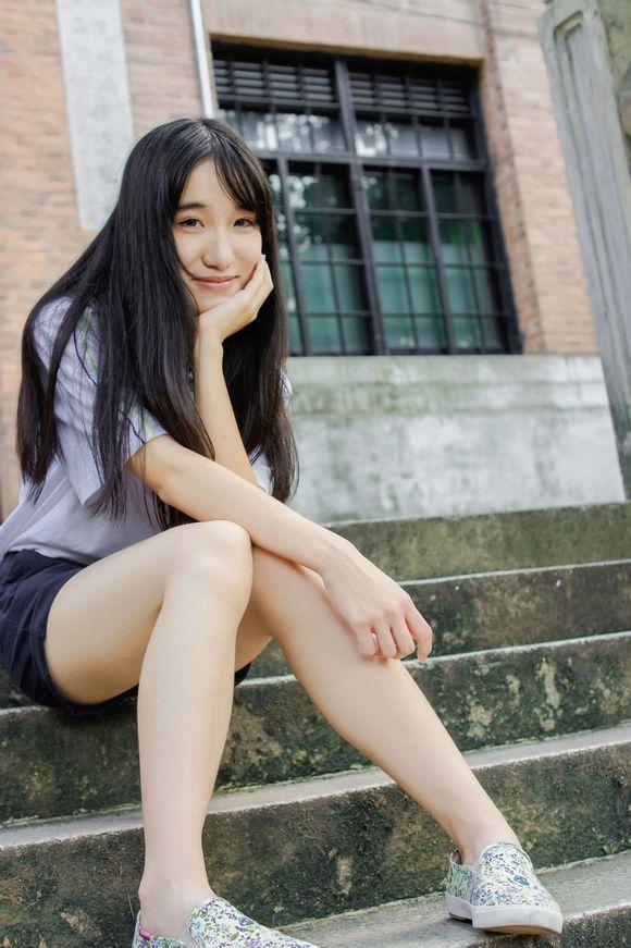 华南理工大学 校服图片