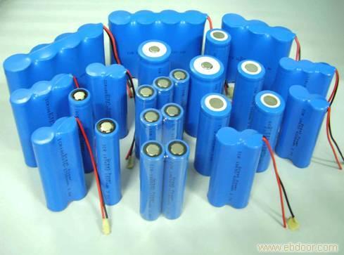 锂电池卖了哈,100公里负重300公斤4100块图片