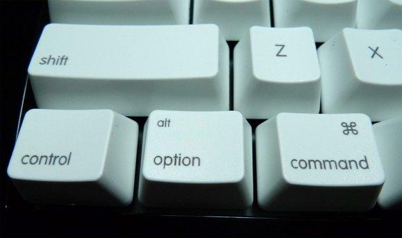 eyan 040 擦键盘