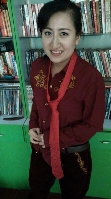 新疆女人��i&�f�x�_汉族可以娶新疆女人吗?